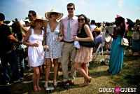 Veuve Clicquot Polo Classic on Governors Island #33