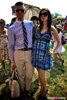 Veuve Clicquot Polo Classic on Governors Island #35