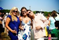 Veuve Clicquot Polo Classic on Governors Island #39