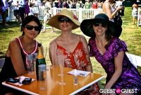 Veuve Clicquot Polo Classic on Governors Island #44