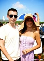 Veuve Clicquot Polo Classic on Governors Island #46