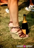 Veuve Clicquot Polo Classic on Governors Island #47