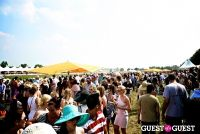 Veuve Clicquot Polo Classic on Governors Island #49