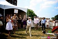 Veuve Clicquot Polo Classic on Governors Island #52