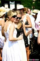 Veuve Clicquot Polo Classic on Governors Island #53