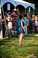 Veuve Clicquot Polo Classic on Governors Island #54