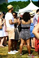 Veuve Clicquot Polo Classic on Governors Island #55