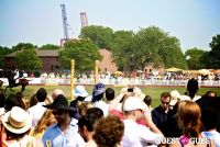 Veuve Clicquot Polo Classic on Governors Island #59