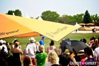 Veuve Clicquot Polo Classic on Governors Island #69