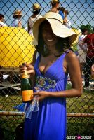 Veuve Clicquot Polo Classic on Governors Island #71