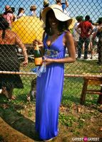 Veuve Clicquot Polo Classic on Governors Island #72