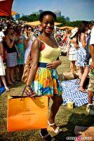 Veuve Clicquot Polo Classic on Governors Island #76
