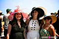 Veuve Clicquot Polo Classic on Governors Island #80