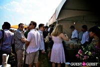 Veuve Clicquot Polo Classic on Governors Island #86