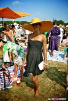 Veuve Clicquot Polo Classic on Governors Island #94