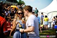 Veuve Clicquot Polo Classic on Governors Island #98