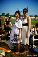 Veuve Clicquot Polo Classic on Governors Island #120