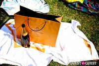 Veuve Clicquot Polo Classic on Governors Island #122