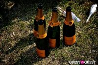 Veuve Clicquot Polo Classic on Governors Island #125