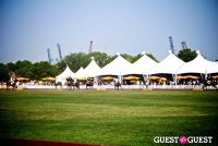 Veuve Clicquot Polo Classic on Governors Island #134