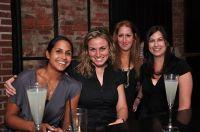 The Summit Bar, Friday Night #3