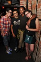 The Summit Bar, Friday Night #9