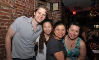 The Summit Bar, Friday Night #15