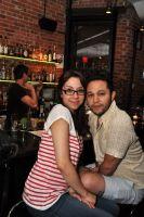 The Summit Bar, Friday Night #27