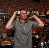 The Summit Bar, Friday Night #32
