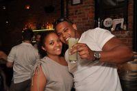 The Summit Bar, Friday Night #33