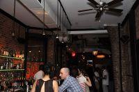 The Summit Bar, Friday Night #37