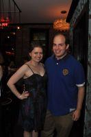 The Summit Bar, Friday Night #42