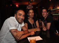 The Summit Bar, Friday Night #44