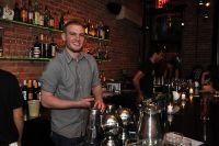 The Summit Bar, Friday Night #56