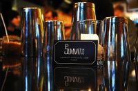 The Summit Bar, Friday Night #58