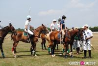 Green Cup of Polo #24