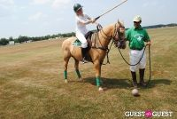 Green Cup of Polo #30