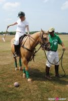 Green Cup of Polo #82