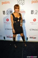 "2010 ""Créme of the Crop"" Post BET Awards Dinner Celebration #80"
