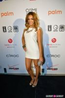 "2010 ""Créme of the Crop"" Post BET Awards Dinner Celebration #103"