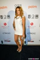 "2010 ""Créme of the Crop"" Post BET Awards Dinner Celebration #104"