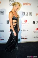 "2010 ""Créme of the Crop"" Post BET Awards Dinner Celebration #151"