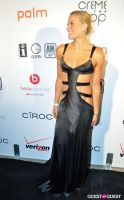 "2010 ""Créme of the Crop"" Post BET Awards Dinner Celebration #154"