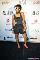 "2010 ""Créme of the Crop"" Post BET Awards Dinner Celebration #159"