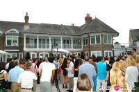 Phoenix House Benefit in Southampton #3