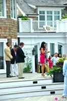 Phoenix House Benefit in Southampton #6