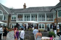 Phoenix House Benefit in Southampton #20