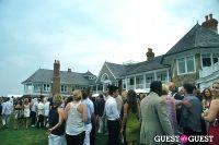 Phoenix House Benefit in Southampton #35