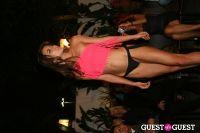 Lauren Elaine Black Label Swim Launch Party #8
