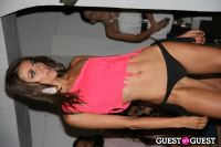 Lauren Elaine Black Label Swim Launch Party #9